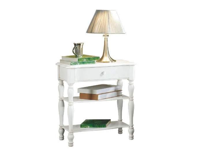 soggiorno stile country usato: arredamento classico usato divano ... - Soggiorno Stile Country Usato