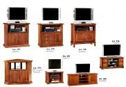 Grancasa Mobili Porta Tv.Grancasa Mobili Soggiorno Archivi Pagina 2 Di 2 Magazzino