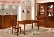 sala finitura bassano mobili arte povera sardegna