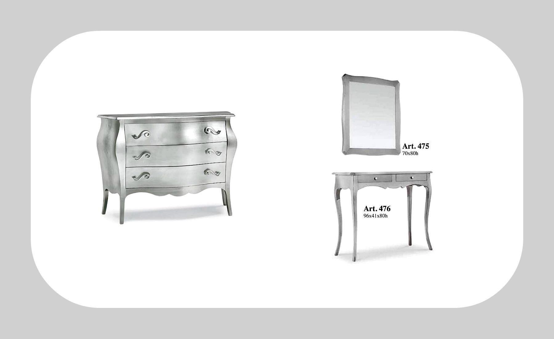 mobili arte povera mondo convenienza Archivi - Magazzino SottoCosto