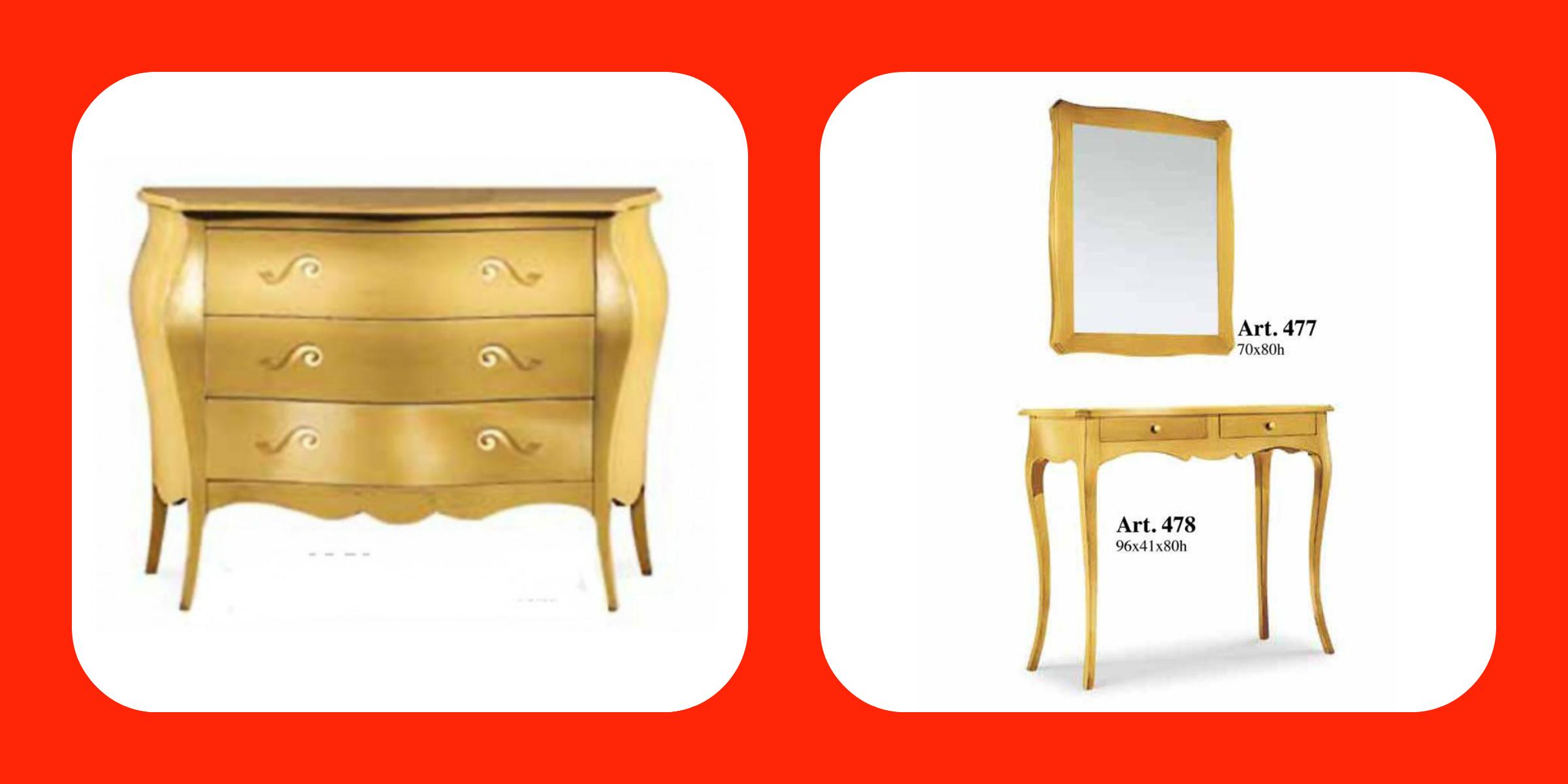 mobili arte povera mondo convenienza archivi - magazzino sottocosto - Mobili Convenienza Como