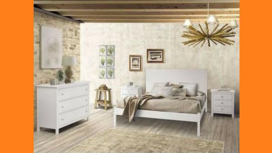 Come arredare il tuo bed and breakfast senza sbagliare - Mobili per bed and breakfast ...