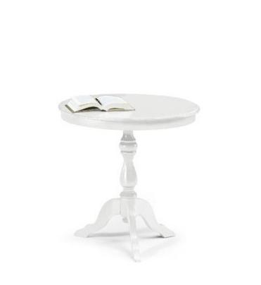 Cucina Bianca Moderna Con Tavolo Antico.Come Scegliere Il Tavolo Per La Tua Cucina Senza Sbagliare