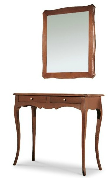 specchio arte povera specchiera magazzinosottocosto 537