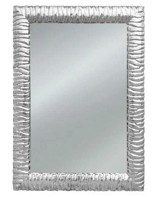 specchio moderno specchiera magazzinosottocosto