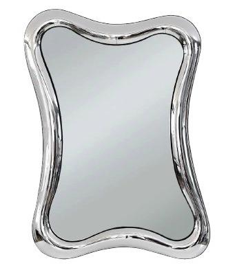 specchiera argento 630