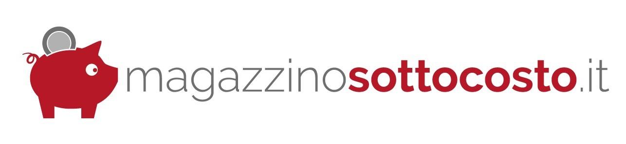 MagazzinoSottoCosto.it